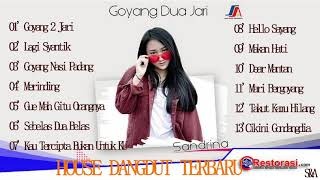 Video Dangdut House Terbaru - Goyang Dua Jari , Lagi Syantik , Dear Mantan MP3, 3GP, MP4, WEBM, AVI, FLV Oktober 2018