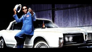 Raphael Saadiq Feat Teedra Moses -Chic -