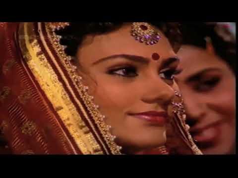 Lav Kush Ramayan Theme Song | Ramanand Sagar | Sampoorna Ramayan