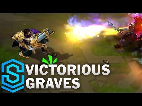 Graves Vinh Quang