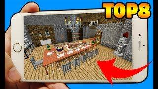 https://www.youtube.com/watch?v=GZeY1J1KjAc&feature=youtu.beSejam todos bem vindos ao meu canal de Minecraft / Concept Home in beautiful 1080p 60fps!✔ Ative o Sininho! 🔔★ Se você gostar do vídeo, aproveite e dê uma olhadinha no canal ✔ Inscreva-se no canal de Minecraft do meu irmão ‹ N.O. › https://www.youtube.com/channel/UCngjguY9kcJLgU10FMtJU5Q☆☆☆☆☆☆☆☆❤ Host de Minecraft (Crie seu próprio Server): http://brasilhosting.net/☆☆☆☆☆☆☆☆-------------------------------------------------------------------------------------------------------------☆☆☆☆☆☆☆☆Descrição☆☆☆☆☆☆☆☆☆┌─┐ ─┐☆ │▒│ -▒- │▒│-▒- │▒ -▒-─┬─INSCREVA-SE EM MEU CANAL │▒│▒▒│▒│┌┴─┴─┐-┘─┘ CLICA EM GOSTEI│▒┌──┘▒▒▒│└┐▒▒▒▒▒▒┌┘ FAVORITE O VIDEO └┐▒▒▒▒┌ (¯`·.(¯`·.(¯`·.(¯`·..·´¯).·´¯).·´¯).·´¯)-------------------------------------------------------------------------------------------------------------★ Meu Twitter: https://twitter.com/MANYACRAFTofic★ Meu Grupo de Minecraft do Facebook: http://adf.ly/1Y24QY➠Download da Textura Link - http://adf.ly/1ceVB8★ ✔ Inscreva-se no canal de Minecraft do meu irmão ‹ Na Obra › https://www.youtube.com/channel/UCngjguY9kcJLgU10FMtJU5Q             --------------------------------------------------------------------------------------------------------------------------------------------------------------------------------------------------------------------------★ Minecraft Construções Tutoriais (Recomendado por Construtores!)● Minecraft casa moderna 1: http://adf.ly/xj9Cn● Minecraft casa moderna 2: http://adf.ly/1Y1X3p● Minecraft casa moderna 3: http://adf.ly/1Y1X6B● Minecraft casa moderna 4: http://adf.ly/1Y1X7w● Minecraft casa moderna 5: http://adf.ly/1Y1XAy● Minecraft casa moderna 6: http://adf.ly/wgRV2● Minecraft casa moderna 7: http://adf.ly/1Y1XFY● Minecraft casa moderna 8: http://adf.ly/1Y1XHv● Minecraft casa moderna 9: http://adf.ly/1Y1XKa● Minecraft casa moderna 10: http://adf.ly/1Y1XMO● Minecraft casa moderna 11: http://adf.ly/1Y1XON● Minecraft casa moderna 12: http://adf.ly/1Y