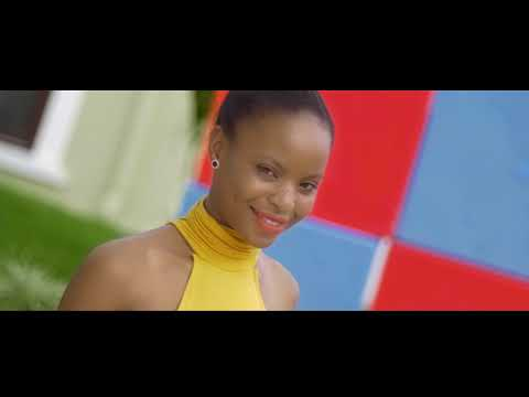 Magma Smart Ft Best Naso My Love Official Music Video