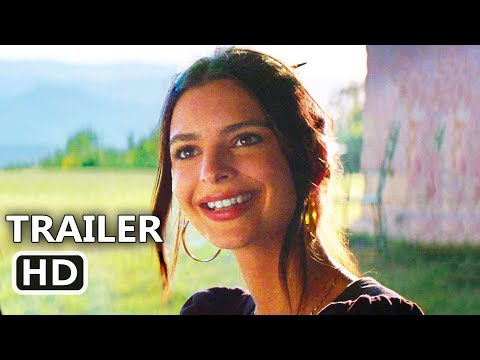 WELCOME HOME New Clip Trailer (2018) Emily Ratajkowski, Aaron Paul Thriller Movie HD