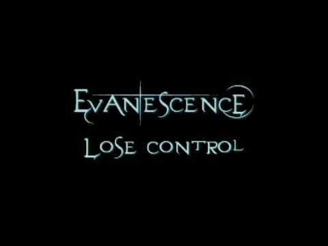 Tekst piosenki Evanescence - Lose Control po polsku