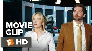 Nonton Joy Movie Clip   Calls  2015    Jennifer Lawrence    Dgar Ram  Rez Drama Hd Film Subtitle Indonesia Streaming Movie Download