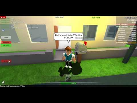 How To Get Free Money In Gta 5 Roblox 922 Mb Stafaband
