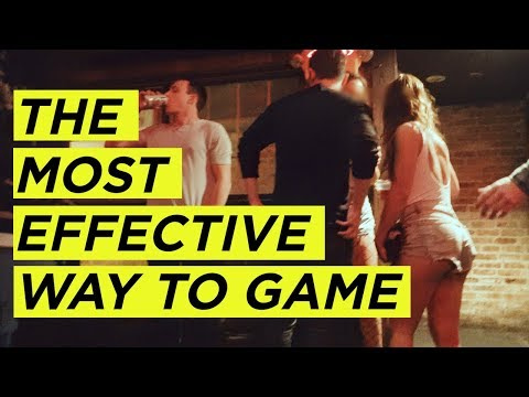 """Video Why Girls Love Low-Energy """"Introvert"""" Game + (Infield Video) download in MP3, 3GP, MP4, WEBM, AVI, FLV January 2017"""