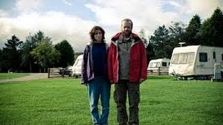 Nonton Sightseers  2012  Film Review Film Subtitle Indonesia Streaming Movie Download