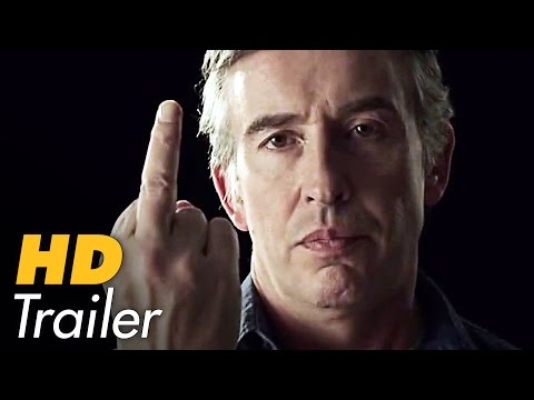 HAPPYish Season 1 TRAILER | New Showtime Series