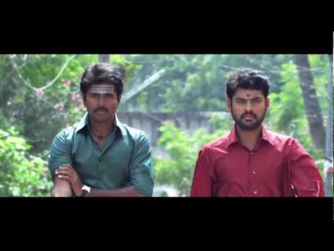 Trailer 2: Kedi Billa Killadi Ranga