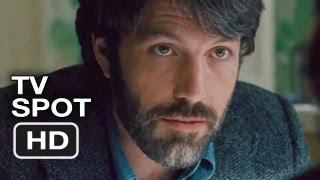 Argo - TV Spot 1