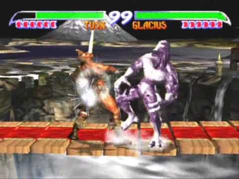 killer instinct gold nintendo 64 cheats