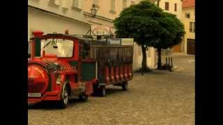 Krems An Der Donau Austria  city pictures gallery : The beautiful town of Krems Austria