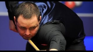 Witch One Is Better Of These 2 Snooker Escapes