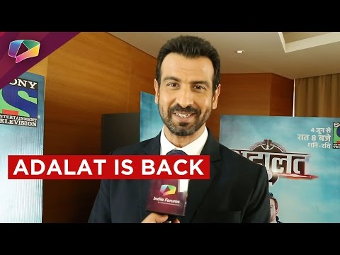 Show Adalat is coming back with new cases