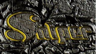 Video Sniper - Panam Hall Starz (feat 113 / Diam's / Haroun / Salif / Sinik / Skadrille / Tandem / Zoxea) MP3, 3GP, MP4, WEBM, AVI, FLV Juli 2019