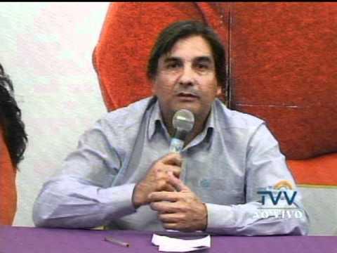 Debate dos Fatos na TVV ed.20 22-07-2011 (4/4)