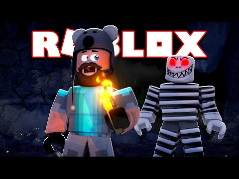OMG NO!!! ROBLOX CAMPING 2 IS OUT!!