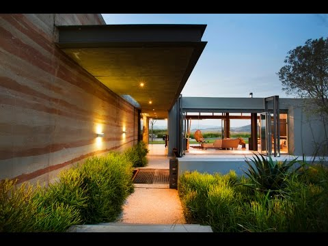 Top Billing features an eco family home