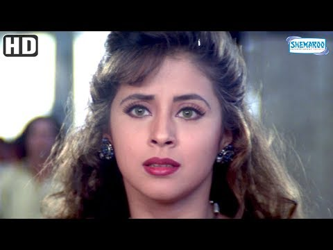 Urmila Matondkar confesses her love to Akshay Kumar - Aflatoon (1997) - Best Bollywood Movie