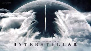 Hans Zimmer  Mountains Interstellar Soundtrack