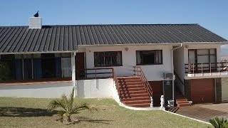 Caledon South Africa  city photo : 4 Bedroom House For Sale in Caledon, South Africa for ZAR 1,495,000...
