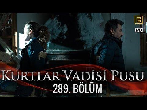 Video وادي الذئاب - الجزء العاشر - الحلقة 51 + 52 - HD download in MP3, 3GP, MP4, WEBM, AVI, FLV January 2017