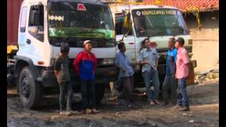 Download lagu Si Jali Jali Keroncong Tugu Di Masih Sore Sore E Mp3