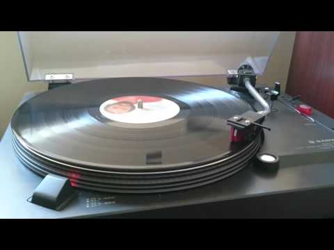 Bee Gees - How Deep is your Love - Vinyl