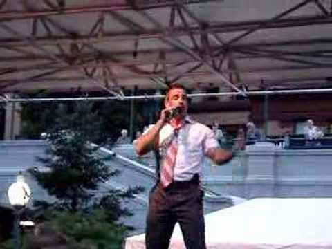 Colton Ford (Singer/Porn HUNK)