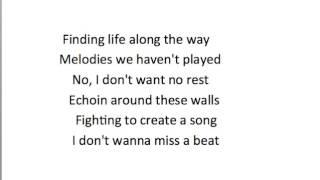 Download Lagu Cartoon - On & On (feat. Daniel Levi) [NCS Release] Lyrics Mp3