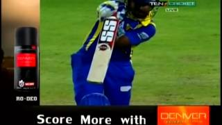 India vs Sri Lanka 1st T20 Highlights, 7 08 2012 | IND vs SL 1st T20 Highlights, 7 August 2012