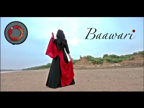 Baawari