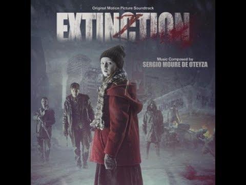 Video Extincion / Películas completas de zombies en español download in MP3, 3GP, MP4, WEBM, AVI, FLV January 2017