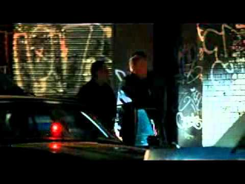 """Trailer: """"We Own the Night"""" - 2007-10-11"""