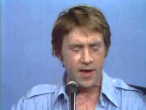 Владимир Высоцкий - Пятигорск, 1979, Пятигорское ТВ (видео)