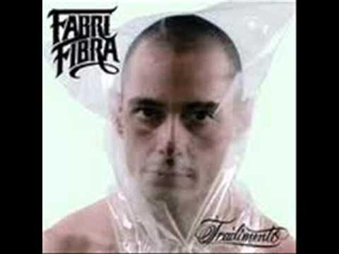 , title : 'Fabri Fibra - Ogni donna (Testo)'