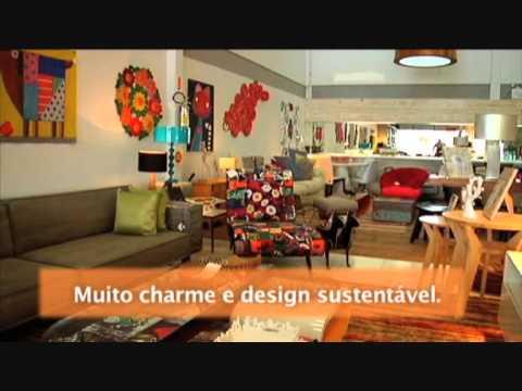 Reforma e projeto de interiores dá novos ares a uma residência em Jurerê Internacional. Projeto do escritório ArchDesign.