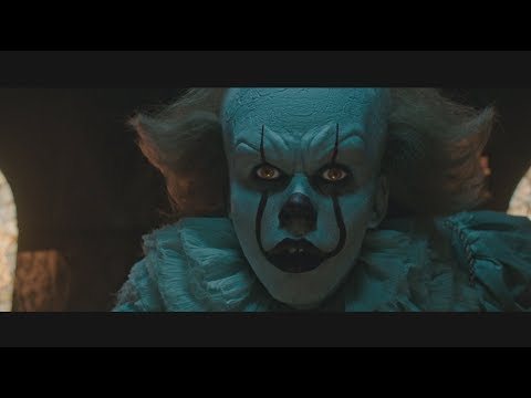 IT - Face Your Fears Featurette (ซับไทย)