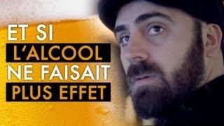 Video Et si l'alcool ne faisait plus effet ? - Studio Bagel MP3, 3GP, MP4, WEBM, AVI, FLV Juli 2017
