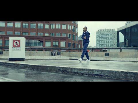 Devon - Money in Tha Bag (Official Music Video)