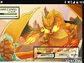 foto Strip That Down ft. Quavo ( Pokemon ) Borwap