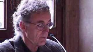 Fritjof Capra, The Systems View of Life