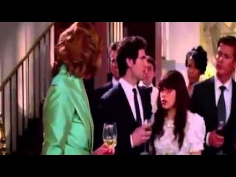 Ugly Betty Season 3 Episode 10 Full Screen Bad Amanda