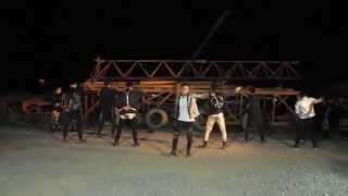 BIGBANG - 뱅뱅뱅 (BANG BANG BANG) Dance Cover By S.A.P From Vietnam, bang bang bang, bang bang bang mv, bang bang bang bigbang, bigbang bang bang bang