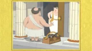 History of Plumbing: Bathtub