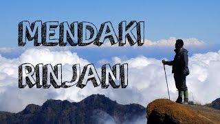 Video Mendaki Gunung Rinjani MP3, 3GP, MP4, WEBM, AVI, FLV Desember 2017
