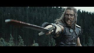 Nonton Northmen   A Viking Saga   Trailer Deutsch Film Subtitle Indonesia Streaming Movie Download