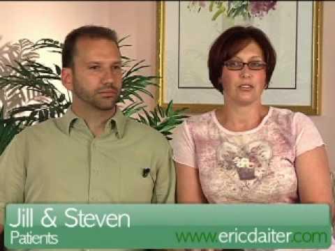 New Jersey Fertility Clinic - Patient Testimonial