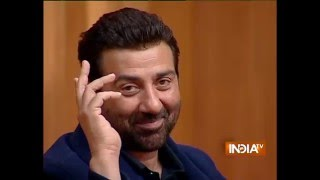 Video Sunny Deol in Aap Ki Adalat (Full Episode) MP3, 3GP, MP4, WEBM, AVI, FLV Juni 2019